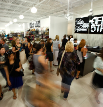 blurry-saks-photo-resized