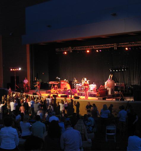 concert-special-events-slideshow