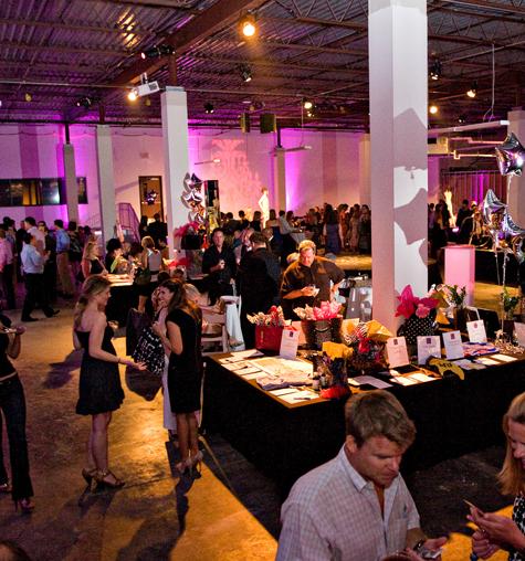 pink-taste-special-events-slideshow