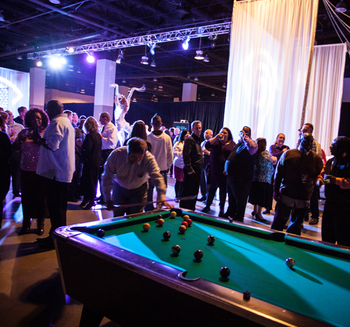 pool-table-special-event-page-slideshow
