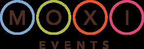 Moxi Events