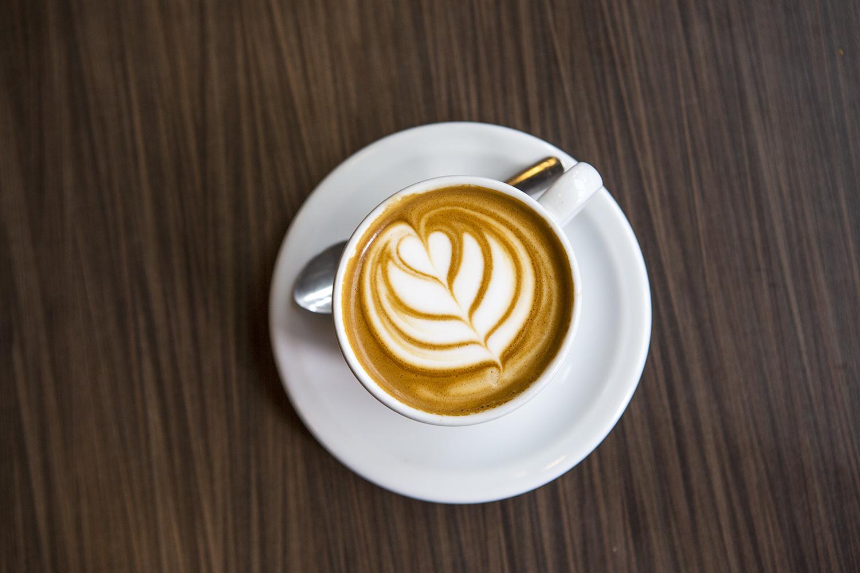 Caffe-Medici-101