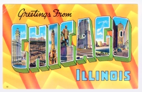 Greetings_from_Chicago_Illinois_01_F