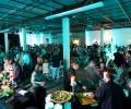 KCATC Green - SPECIAL EVENTS PORTFOLIO