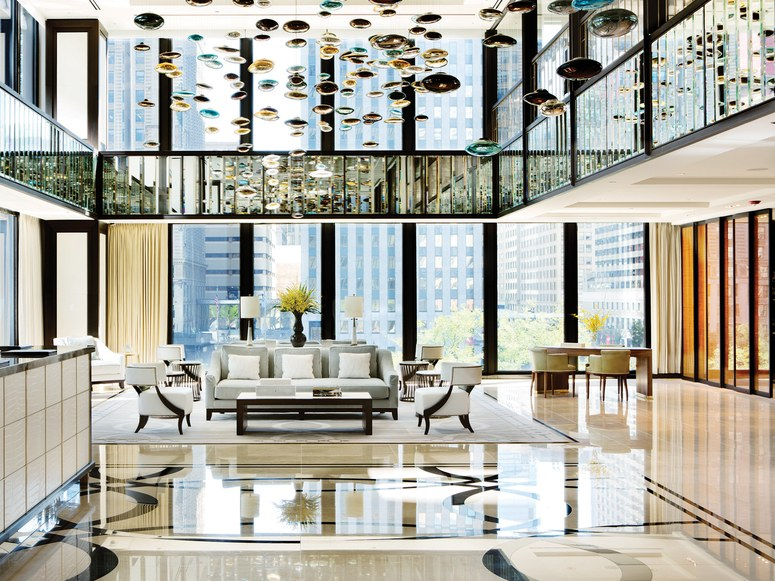 Lobby2-LanghamHotelChicago-ChicagoIL-CRHotel