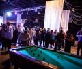 Pool Table - SPECIAL EVENT PORTFOLIO