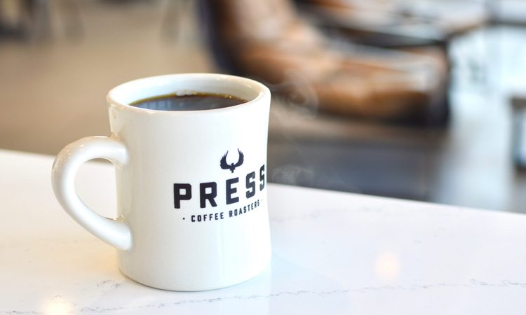 Press_Coffee-on-Table_Med-Res