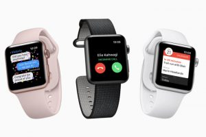 apple_watch_watchos3_trio-100720935-large