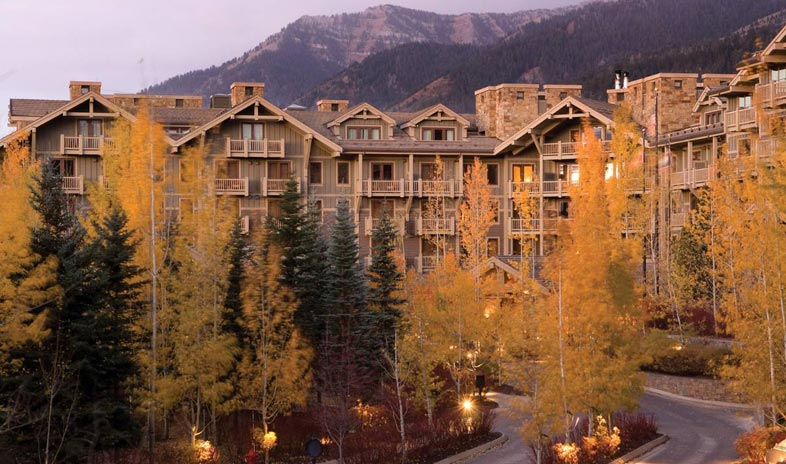 four-seasons-resort-and-residences-jackson-hole_a