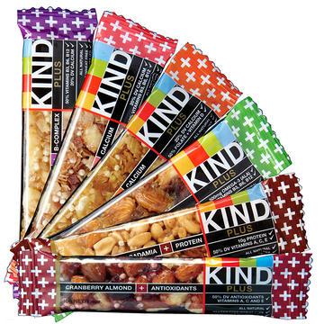 kind-bars-fda_0