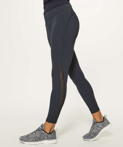lululemon-train-times-7-8-pant-25-melanite-030084-165803