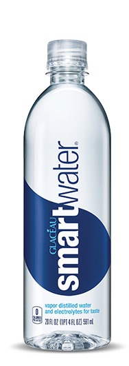smartwater_bottle_home_mobile